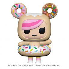 Tokidoki POP! vinylová Figure Donutella 9 cm