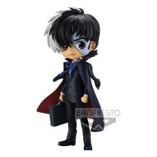 Black Jack Q Posket Mini Figure Black Jack Ver. B 15 cm