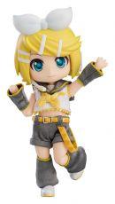 Character Vocal Series 02 Nendoroid Doll Akční Figure Kagamine Rin 14 cm