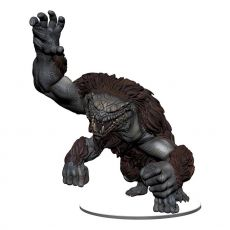 Critical Role: Monsters of Wildemount Premium Miniature prepainted Udaak 21 cm