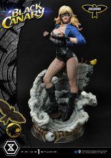 DC Comics Sochy Black Canary & Black Canary Exclusive Bonus 69 cm Sada (3)