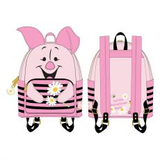 Disney by Loungefly Batoh Winnie the Pooh Piglet Cosplay