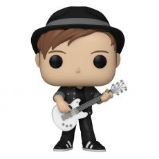 Fall Out Boy POP! Rocks vinylová Figure Patrick Stump 9 cm