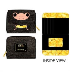 Fantastic Beasts by Loungefly Purse Niffler