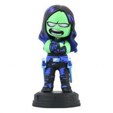 Marvel Animated Soška Gamora 10 cm