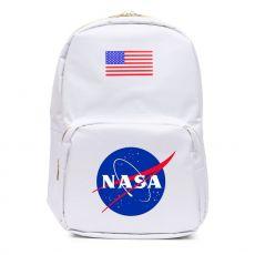 NASA Batoh Logo