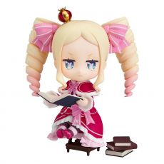 Re:Zero Starting Life in Another World Nendoroid Akční Figure Beatrice 10 cm