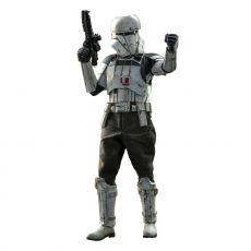 Rogue One: A Star Wars Story Akční Figure 1/6 Assault Tank Commander 30 cm