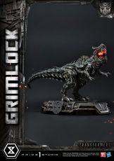 Transformers Age of Extinction Soška Grimlock 37 cm