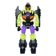Transformers Ultimates Akční Figure Banzai-Tron 18 cm