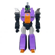 Transformers Ultimates Akční Figure Bombshell 18 cm