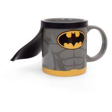 DC Comics Hrnek Batman