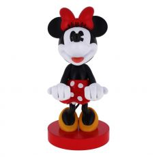 Disney Cable Guy Minnie Mouse 20 cm
