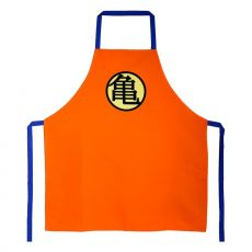Dragon Ball cooking Zástěra Turtle Symbol