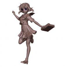 Higurashi: When They Cry - GOU PVC Soška Rena Ryugu 17 cm