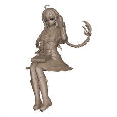 Mushoku Tensei: Jobless Reincarnation Noodle Stopper PVC Soška Roxy 14 cm