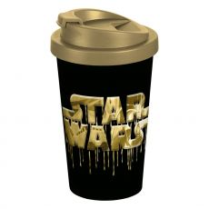 Star Wars Cestovní Hrnky Logo Case (6)