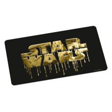 Star Wars Cutting Boards Logo Gold Case (6)