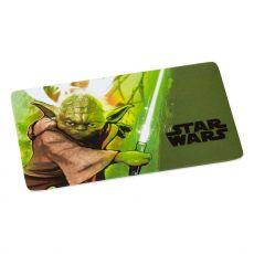 Star Wars Cutting Boards Yoda Case (6)