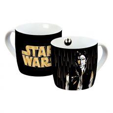 Star Wars Hrnky Han Solo Case (6)