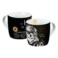 Star Wars Hrnky Stormtrooper Case (6)