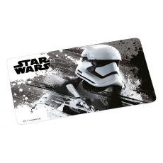 Star Wars VII Cutting Boards Stormtrooper Case (6)