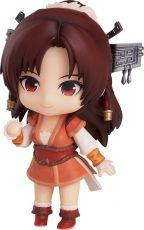 The Legend of Sword and Fairy 3 Nendoroid Akční Figure Tang XueJian 10 cm