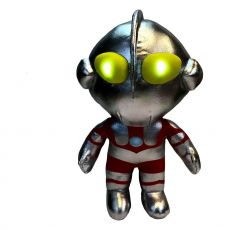 Ultraman Light-Up Plyšák Figure Ultraman 25 cm