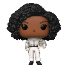 WandaVision POP! TV vinylová Figure Monica Rambeau 9 cm