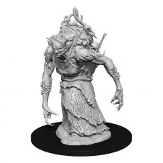 D&D Nolzur's Marvelous Miniatures Unpainted Miniature Annis Hag Case (2)