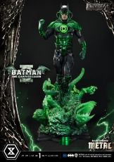 Dark Nights: Metal Sochy 1/3 The Dawnbreaker & The Dawnbreaker Exclusive 89 cm Sada (3)