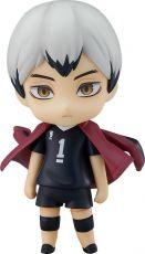 Haikyu!! Nendoroid Akční Figure Shinsuke Kita 10 cm