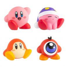 Kirby Mini-figures 7 cm Mystery Capsule Display (12)