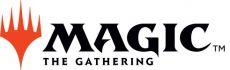 Magic the Gathering Unpainted Miniatures Wave 15 Quick-Pick Sada (7)