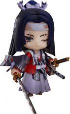 Onmyoji Nendoroid Akční Figure Onikiri 11 cm