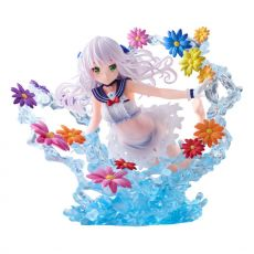 Original Character PVC Soška Water Prism Illustration by Fujichoco 16 cm