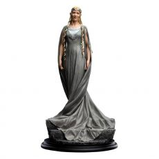 The Hobbit The Desolation of Smaug Classic Series Soška 1/6 Galadriel of the White Council 39 cm
