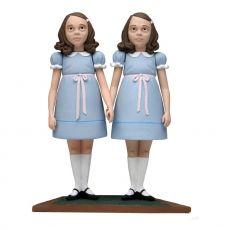 The Shining Akční Figures 2-Pack The Grady Twins 15 cm