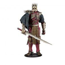 The Witcher Akční Figure Eredin 18 cm