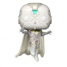 WandaVision POP! TV vinylová Figure The Vision 9 cm
