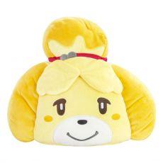 Animal Crossing Mocchi-Mocchi Plyšák Figure Isabelle 36 cm