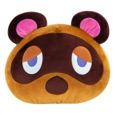 Animal Crossing Mocchi-Mocchi Plyšák Figure Tom Nook 33 cm