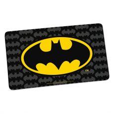 Batman Krájecí prkénko Logo