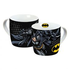 Batman Hrnek Pose