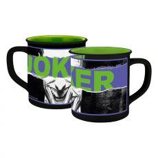 DC Comics Hrnek The Joker
