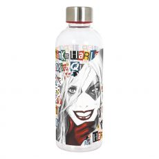 DC Comics Hydro Water Bottles Case Harley Quinn (6)