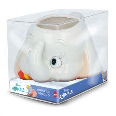 Disney Animals 3D Hrnek Dumbo