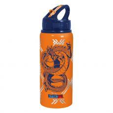 Dragon Ball Sport Water Bottles Case (6)