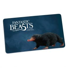 Fantastic Beasts Cutting Board Niffler