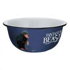 Fantastic Beasts Miska Niffler
